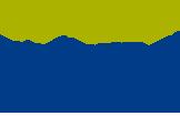 logotipo de DIOPTRA S.L.